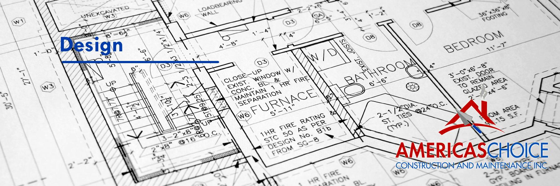 Home Page Achoiceconstruction Com